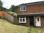 Thumbnail to rent in Mickleborough Avenue, Mapperley, Nottingham