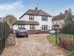 Thumbnail for sale in Hob Lane, Burton Green, Kenilworth
