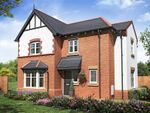 Thumbnail for sale in Otters Croft, Shevington, Wigan