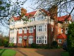 Thumbnail for sale in Abbeyfields, Lower Edgeborough Road, Guildford, Surrey