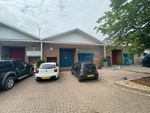 Thumbnail to rent in Swan Trade Centre, Stratford Upon Avon