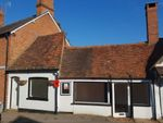 Thumbnail to rent in The Square, Shere