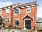 Thumbnail to rent in Longshaw Close, Lower Crumpsall, Manchester, Greater Manchester