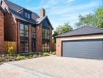 Thumbnail to rent in Rykneld Road, Littleover, Derby, Derbyshire