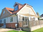Thumbnail for sale in Upton Crescent, Nursling, Southampton