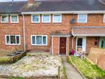 Thumbnail for sale in Cornmill Drive, Birmingham, West Midlands