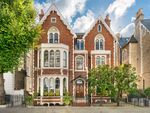 Thumbnail for sale in Phillimore Place, Kensington, London