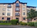 Thumbnail for sale in Russell Gardens, Roseburn, Murrayfield, Edinburgh