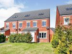 Thumbnail for sale in Sandringham Way, Newfield, Chester Le Street