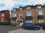 Thumbnail to rent in Saxon Court, Bryony Drive, Kingnsorth, Ashford