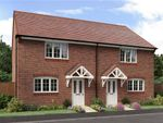 "Thumbnail for sale in ""Marlow"" at Radbourne Lane, Derby"