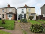 Thumbnail to rent in Hall Green Road, Hall Green, Coventry