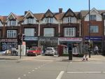 Thumbnail to rent in Alcester Road South, Birmingham