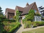 Thumbnail to rent in Holmesdale Road, South Nutfield, Redhill