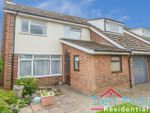 Thumbnail to rent in Rivermead, Stalham, Norwich