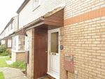 Thumbnail to rent in Senwick Drive, Wellingborough, Northamptonshire.
