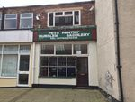 Thumbnail for sale in 8 Nile Street, Burslem, Stoke-On-Trent, Staffordshire