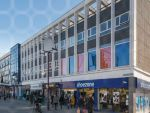 Thumbnail to rent in Town Square, Basildon