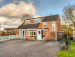 Thumbnail for sale in Normandy Close, Hampton Magna, Warwick