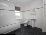 Thumbnail to rent in Stanleyfield, Preston