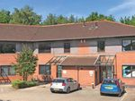 Thumbnail to rent in Pynes Hill, Exeter