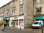 Thumbnail to rent in 30 Newgate Street, Bishop Auckland, County Durham