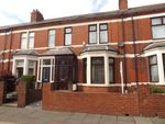 Thumbnail for sale in Morpeth Avenue, South Shields, Tyne And Wear