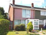 Thumbnail to rent in Conrad Close, Rainham Kent