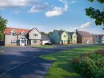 Thumbnail for sale in The Grove, Maypole Road, Wickham Bishops