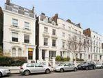 Thumbnail for sale in Pembridge Crescent, Notting Hill Gate