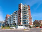 Thumbnail to rent in The Leas, Chalkwell, Westcliff-On-Sea