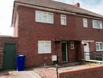 Thumbnail to rent in Leaholme Crescent, Blyth