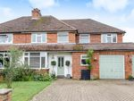 Thumbnail to rent in Worplesdon, Guildford