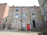 Thumbnail to rent in Queen Anne Street, Dunfermline, Fife