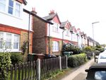 Thumbnail to rent in Middle Lane, Epsom