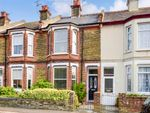 Thumbnail for sale in Gladstone Road, Walmer, Deal, Kent