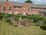 Thumbnail to rent in Burlington Apartments, Abington, Northampton