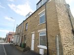 Thumbnail for sale in Stanningley Road, Bramley, Leeds