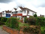 Thumbnail for sale in Daventry Road, Coventry