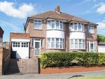 Thumbnail for sale in Bucklands End Lane, Hodge Hill, Birmingham