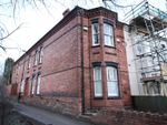 Thumbnail for sale in Paynes Lane, Coventry, West Midlands