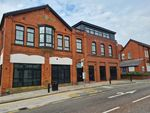 Thumbnail for sale in Memorial Road, Walkden, Manchester