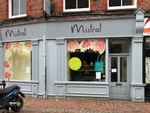 Thumbnail to rent in 108 High Street, Godalming, 1Dw