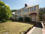 Thumbnail to rent in Mount Pleasant, Swansea