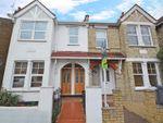 Thumbnail to rent in Kenley Road, St Margarets, Twickenham