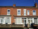 Thumbnail for sale in Institute Road, Kings Heath, Birmingham, West Midlands