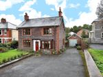 Thumbnail to rent in Brecon, Powys LD3,
