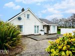 Thumbnail for sale in Ardglass Road, Downpatrick, County Down