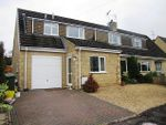 Property history Castle Mead, Kings Stanley, Stonehouse GL10