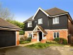 Thumbnail to rent in Lord Reith Place, Beaconsfield